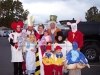 a coolest-alice-in-wonderland-group-costume-10-21312041